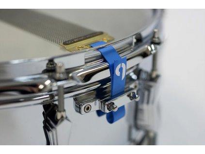 BDC Snare Straps, pásky ke strunění