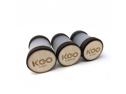 Keo Percussion Shaker, loud