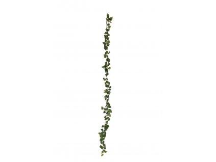 Girlanda z filodendronu, 180 cm