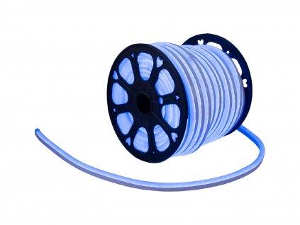Eurolite LED Neon Flex páska 230V Slim modrá, cena / m