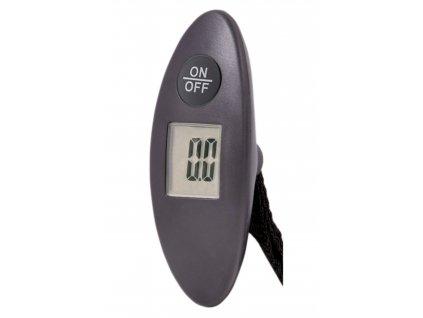 Mercury cestovní váha, do 40kg