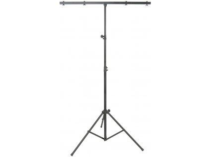 QTX LT01 Light,  stojan na světla, 250cm, 30kg