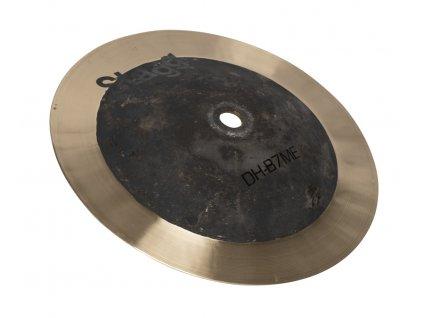 "Stagg DH-B7ME, činel medium bell 7"""
