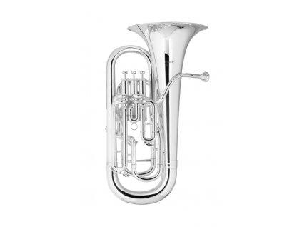 Levante LV-EP5451, B baryton perinetový