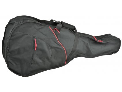 Chord GB-CU1 Lite, pouzdro pro klasickou kytaru