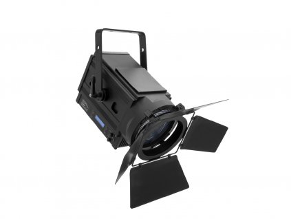 Eurolite LED THA-150F WW/Amber DMX divadelní reflektor