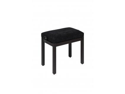 Stagg PB36 RWM VBK, stolička ke klavíru