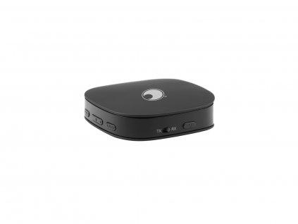 Omnitronic WDT-5.0 Bluetooth přijímač/vysílač s AptX HD