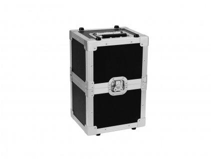Roadinger SI-1 přepravní kufr na LP desky