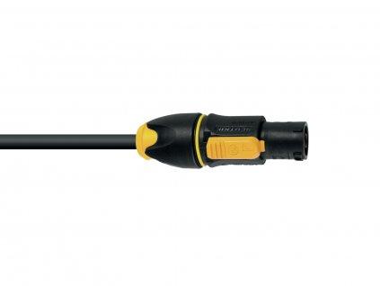 PSSO PowerCon TRUE, napájecí kabel 3x 1,5 mm, 5 m