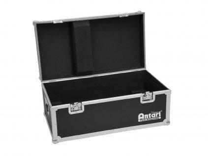 Antari FX-5 Flightcase, přepravní case pro výrobník mlhy