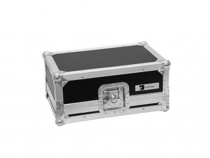 Roadinger Case pro TRM-202MK3, mixážní pult