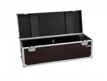 Roadinger Transportní Case pro 1x LED SL-600 hledáček