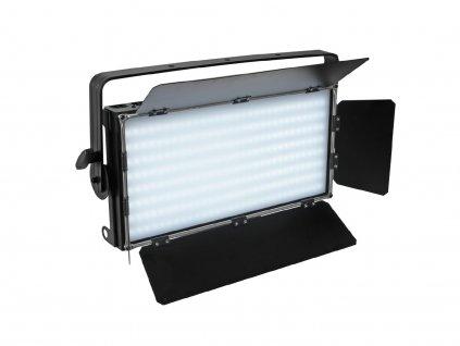 Eurolite LED PLL-480 CW/WW reflektor, 3200K/5600K