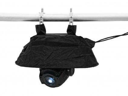 Eurolite kryt proti dešti pro LED světla 30x30cm