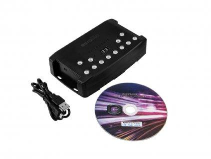 Eurolite SAP-1024 MK2 Standalone Player