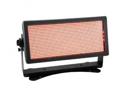 Eurolite Multiflood Pro RGBW Strobe/Wash LED světelný efekt