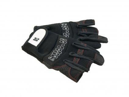 Gafer.pl Farmer grip rukavice, velikost XL