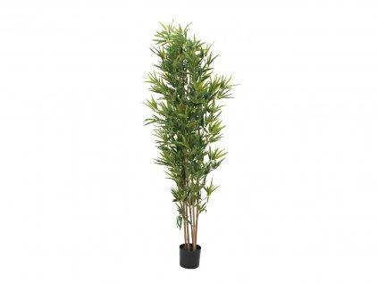 Europalms Bambus deluxe, 180cm