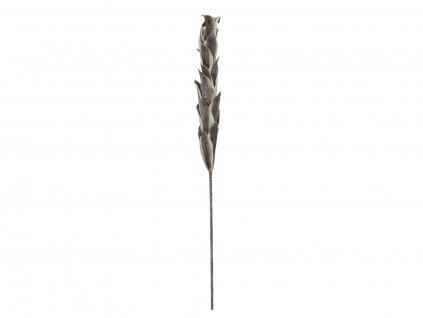 Owl Feather větvička (EVA), 110cm