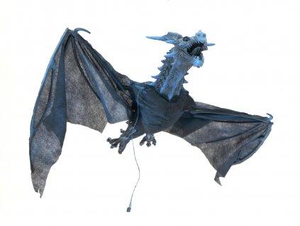 Halloween Létající drak