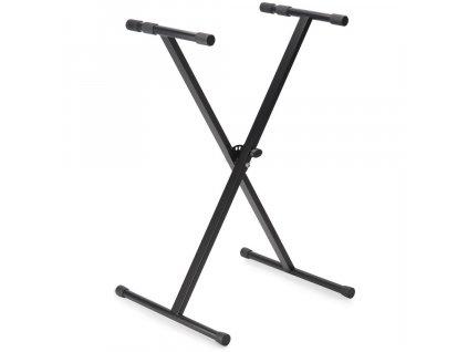 Stagg KXS-A4, klávesový stojan