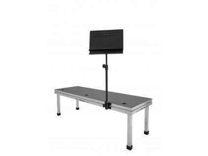 Guil AT/TM-01/440, stojan na noty pro pódiovou desku