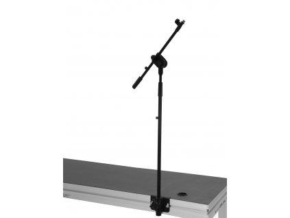 Guil PM/TM-01/440, mikrofonní držák pro pódiovou desku