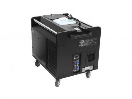 Antari DNG-250, výrobník těžké / plazivé mlhy