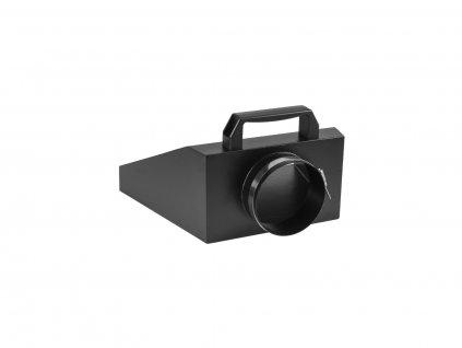 Eurolite difuzor pro WLF-1500