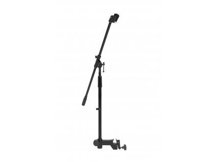 Stagg MXS-A1-MIC, mikrofonní držák s ramenem pro MXS-A1
