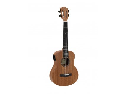 Dimavery UK-300, elektroakustické tenorové ukulele