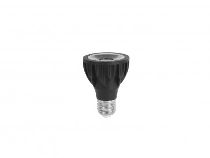 Omnilux PAR 20 230V COB 6W E27 LED 1800-3000K, s tlumením teploty