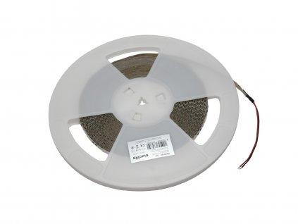 EUROLITE LED pásek 2400, bílý, 20m