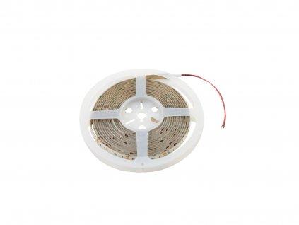 EUROLITE LED pásek 600, bílý, 5m, 4000 K