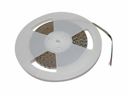 EUROLITE LED pásek 900, RGB, 15m