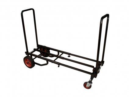 ROADINGER Stage Donkey XL, přepravní vozík