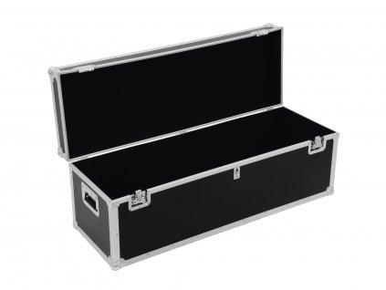 Roadinger universální transportní Case, 1415 x 415 x 455 mm, 7 mm