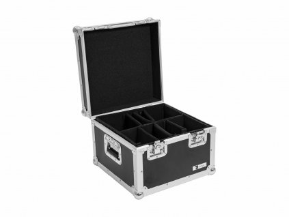 ROADINGER Universal Transportní Case TDV-40 40x40x30cm