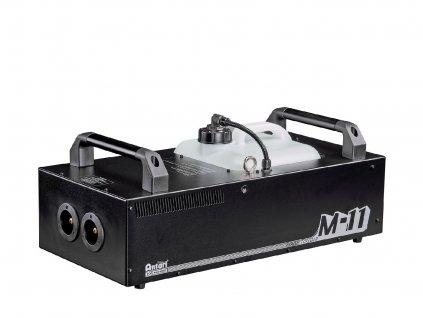 Antari M-11, výrobník mlhy, 1600 W, DMX, RDM