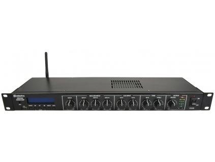 Adastra MM3260 mixážní zesilovač s USB/BT/FM