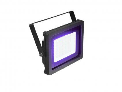Eurolite FL-30 venkovní bodový LED reflektor UV