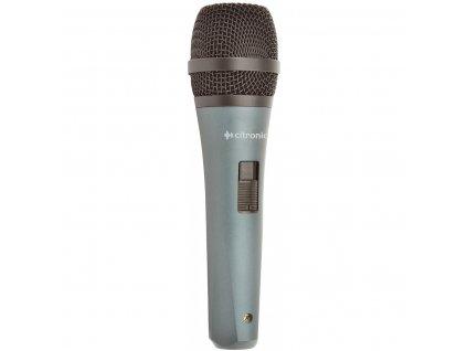 Citronic DM18 Vokální mikrofon
