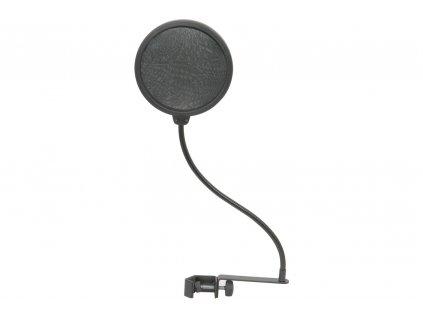 """Citronic POS5 5"""" mikrofonní pop filtr"""