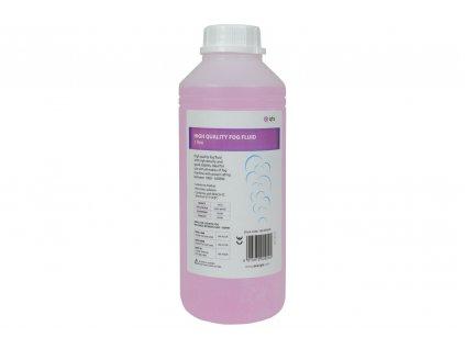 QTX náplň do výrobníku mlhy, 1L