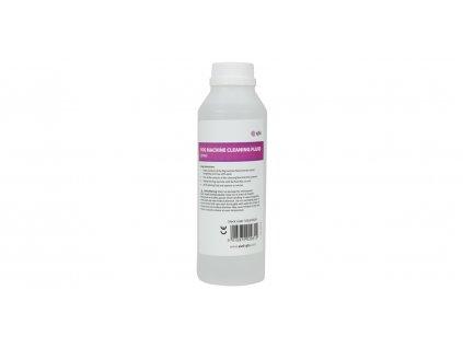 QTX Čistící náplň do výrobníku mlhy, 250ml