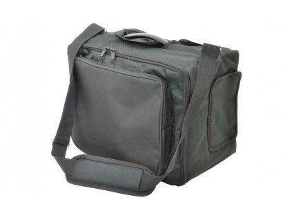 QTX DELTA50BAG Přepravní taška pro audio systém Delta-50