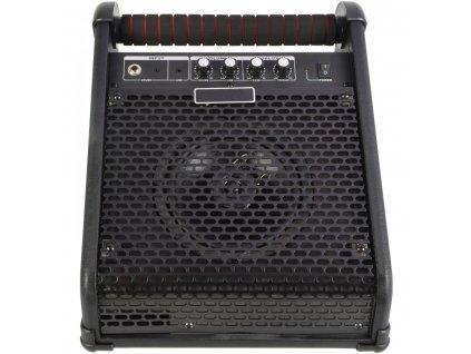 """Chord SM-20 aktivní 6,5"""" Stage monitor, 20 W"""