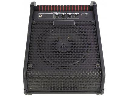 """Chord SM-40 aktivní 10"""" Stage monitor, 40 W"""