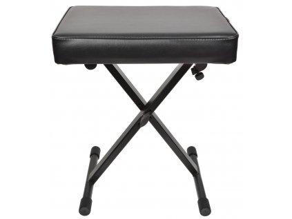 Chord KB-BENCH, klávesová stolička